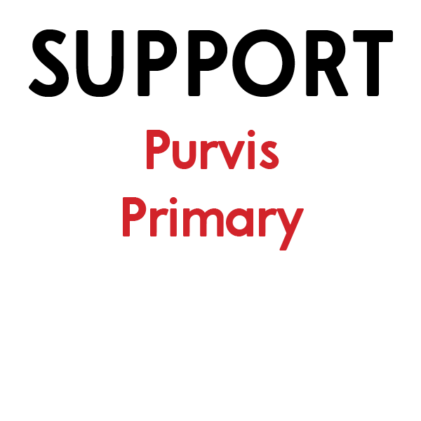 SPS Purvis Primary