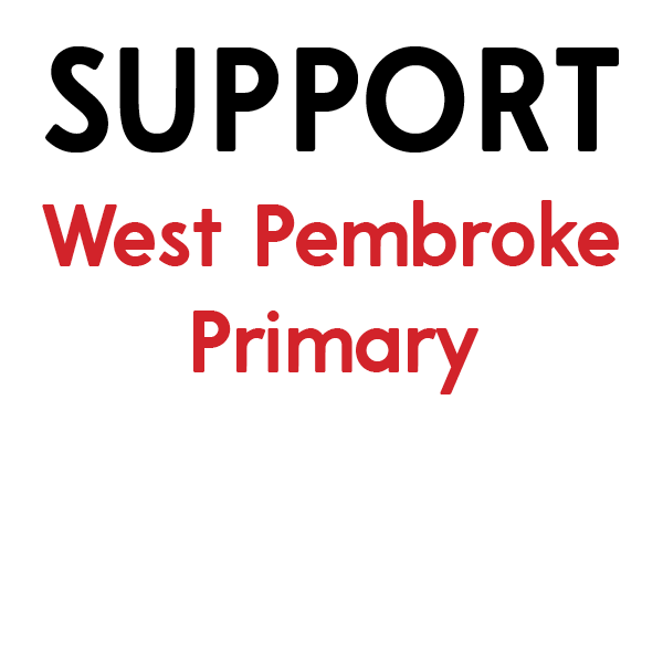 SPS West Pembroke Primary