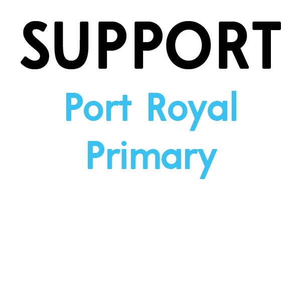 SPS Port Royal Primary