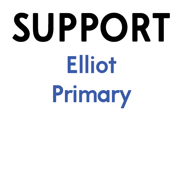 SPS Elliot Primary