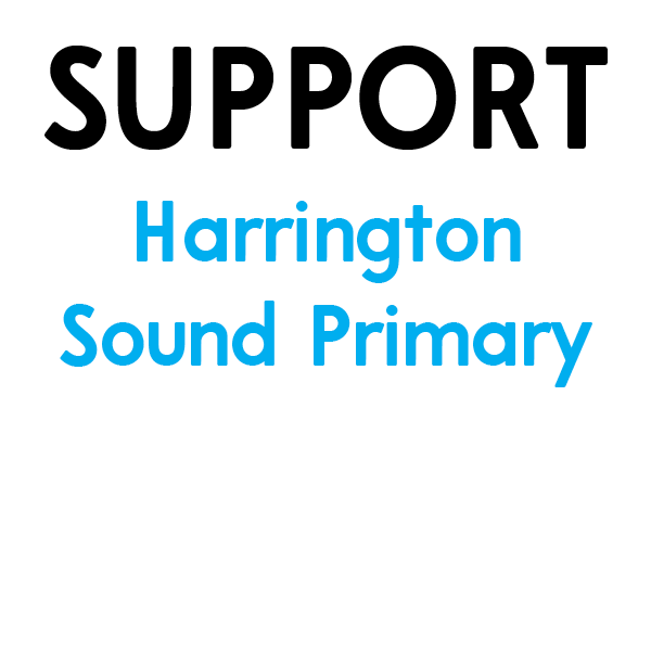SPS Harrington Sound Primary