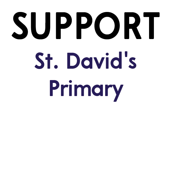SPS St. David's Primary